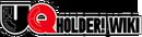 Uq-holder-Wiki-wordmark.png