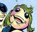Arista (Earth-616)