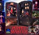 Puppet Master Films
