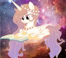 Princesa Clarity Lumina