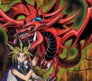 Yu-Gi-Oh!: Monsters Unleashed (Live Action Movie Series)