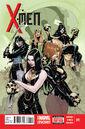 X-Men Vol 4 11.jpg