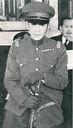 Takeichi Nishi prior to May 1936.jpg