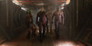 Guardians of the Galaxy (Earth-199999) from Guardians of the Galaxy (film) 002.jpg