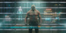 Drax (Earth-199999) from Guardians of the Galaxy (film) 001.jpg