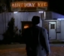 Kentucky Rye
