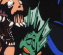 Najuwarle (OVA)