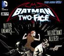 Batman and Robin Vol 2 28