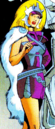 Knorda (Earth-1000) from Domination Factor Fantastic Four Vol 1 4.7 001.png