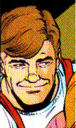Benjamin Grimm (Earth-1000) from Domination Factor Fantastic Four Vol 1 4.7 0001.png