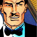 Anthony Stark (Earth-1000) from Domination Factor Fantastic Four Vol 1 4.7 0001.png