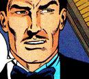 Anthony Stark (Earth-1000)