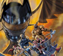 He-Man and the Masters of the Universe Vol 2 10/Images