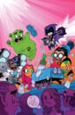 Teen Titans Go! Vol 2 2 Textless.jpg