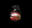 Phoenix Grenade