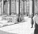 Mariam Futapie/Historia