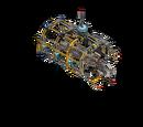 Orbital Shipyards