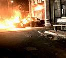 Lieux Resident Evil 6