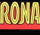 January 1979 Volume Debut