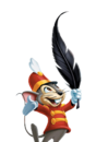 Timothy Q. Mouse.png