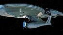 USS Enterprise (Neue Zeitlinie).jpg