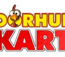 Moorhuhn Kart Serie
