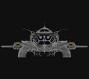 AMS75 Titanis