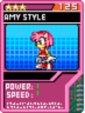 Amy Style.png