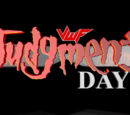 Judgment Day 2014