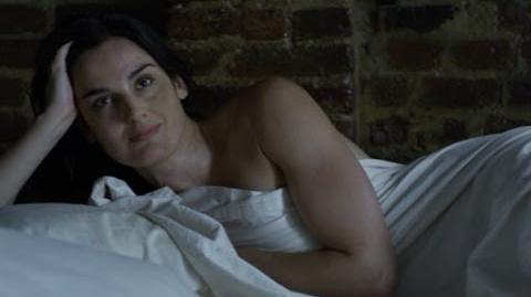 """Tanis Parenteau """"Tammy"""" In House Of Cards Season 2 Doug Stamper's Lover"""