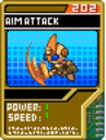 Aim Attack.png