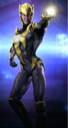 Thaal Sinestro (Injustice The Regime) 002.png