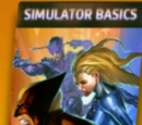 The Simulator Basics