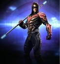 Damian Wayne (Injustice The Regime) 002.png