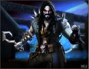 Lobo (Injustice The Regime) 002.png