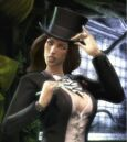 Zatanna Zatara (Injustice The Regime).jpg