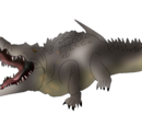 Gavialidae