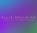 You My Everything (song)