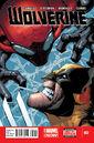 Wolverine Vol 6 2.jpg