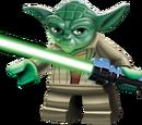 Obi Wan Kenovi (Padawan)
