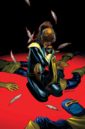 Kitty Pryde 3.png