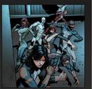 Novissimos X-Men.png