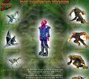 Dinosoid