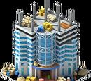 Menara Pelita