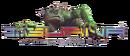 Iguana Entertainment.png