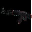 AK-47 Redline.png