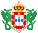 Government of Portugal (Archived)