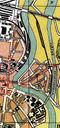 Bocznica kolejowa na Groblę 1930.jpg