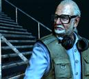 Postacie trybu zombie (Treyarch)