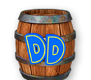 DD-Fass